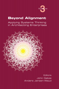 beyond-alignment-book