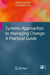 systems-approaches-book